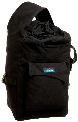 KAVU Climbers Bag Backpack