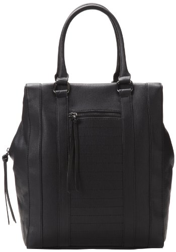 BCBGeneration The Elephant 175GN Travel Tote
