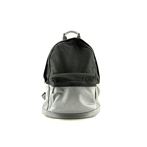 BCBGeneration Mona The Remix To The Remix Backpack