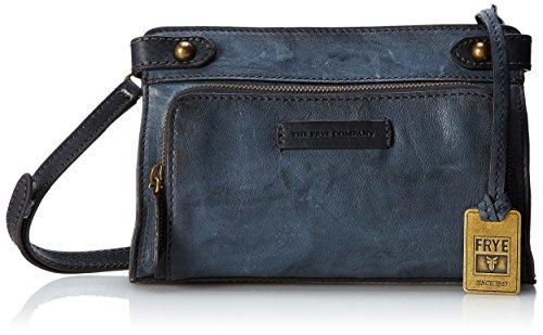 FRYE Michelle Cross-Body Handbag