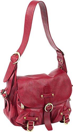 Claire Chase Florentine Handbag