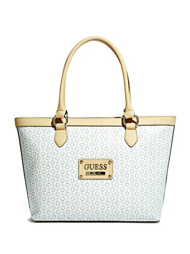GUESS Proposal Large Carryall