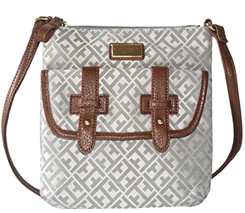 Women's Tommy Hilfiger Handbags Sm Xbody Bag Purse
