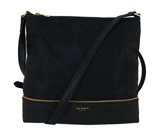 Isaac Mizrahi New York Handbag, Crossbody