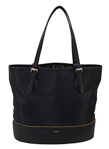 Isaac Mizrahi New York Handbag, Shopper Tote