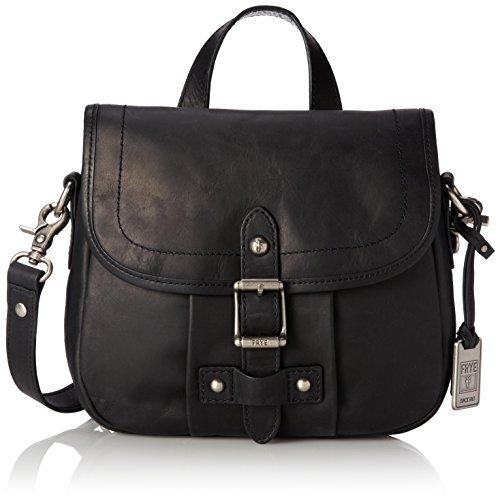 FRYE Parker Cross-Body Handbag