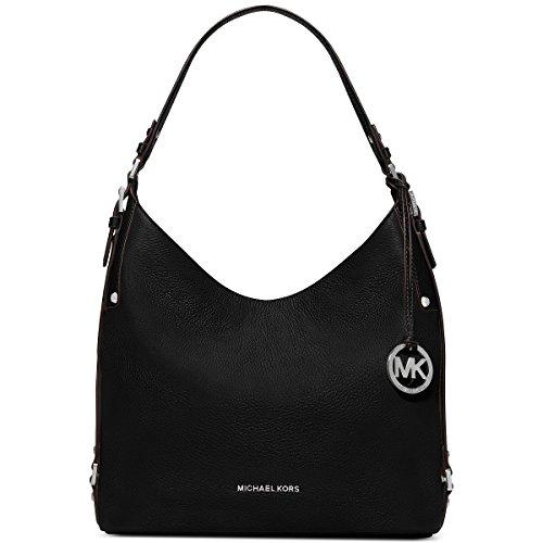 aae4960e85b4 MICHAEL Michael Kors Bedford Large Shoulder Bag
