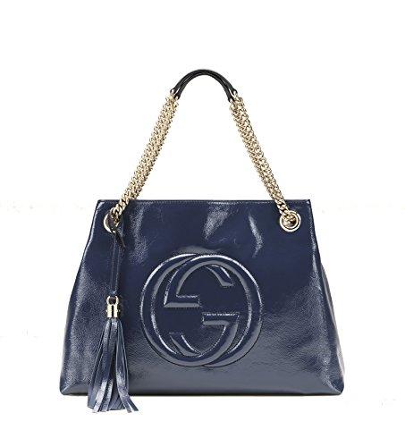 962b9245459150 Gucci | Accessorising - Brand Name / Designer Handbags For Carry ...