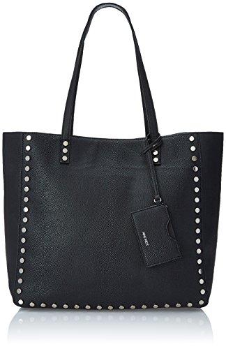 Nine West Hadley Shoulder Bag