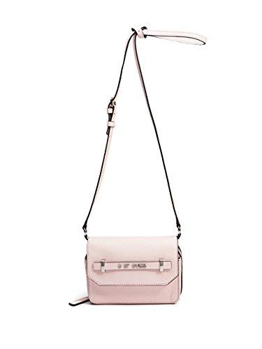 G by GUESS Women's Murphy Cross-Body Bag