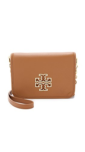 Tory Burch Britten Combo Cross-body
