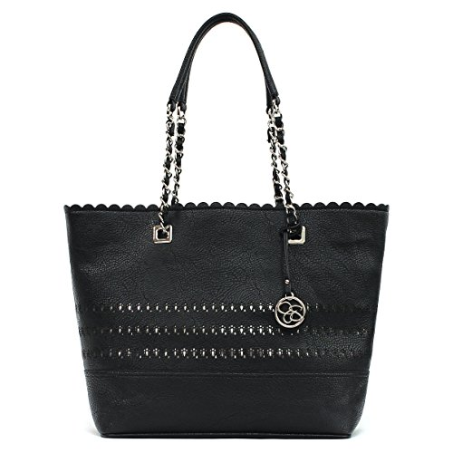 Jessica Simpson Cameron Tote Bag