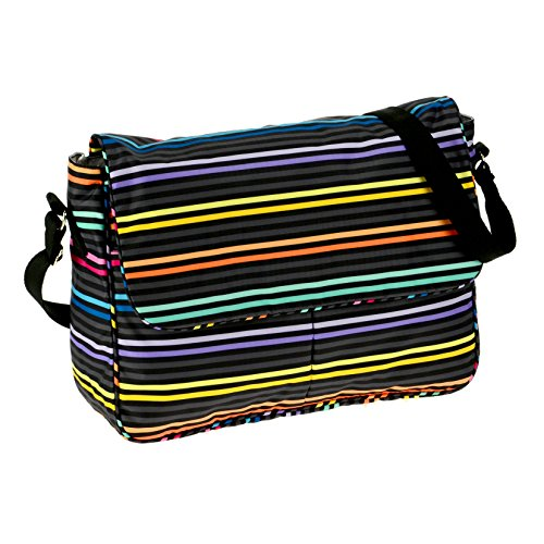 LeSportsac True Messenger Handbag