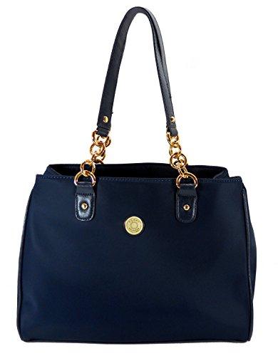 Tommy Hilfiger Women Handbag