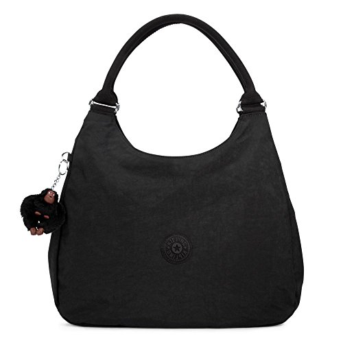 Kipling Women's Bagsational Handbag One Size Blacks