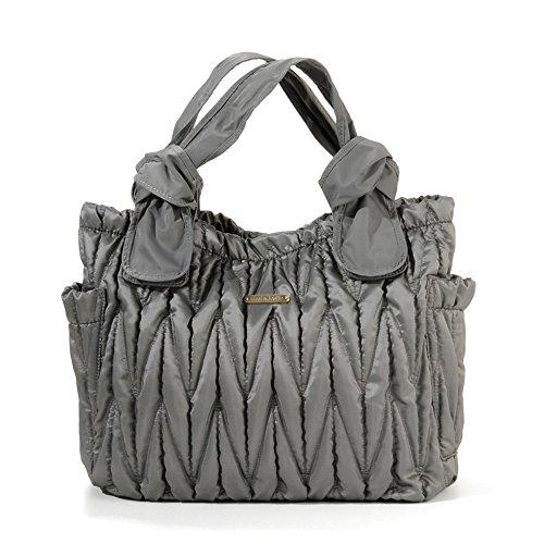 timi & leslie Marie Antoinette 7-Piece Diaper Bag Set