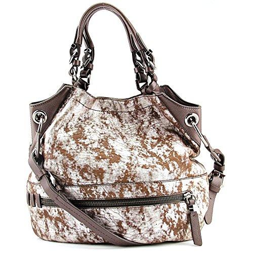 Oryany Handbags GML402 Shoulder Bag