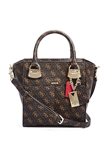 GUESS Women's Privacy Small Satchel