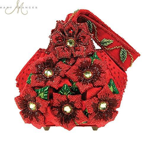Mary Frances Merriment Handbag