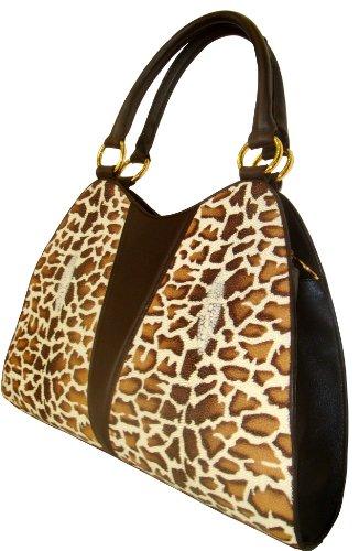 Celine Pt – Stingray Handbag