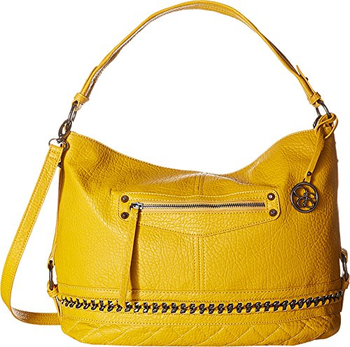 Jessica Simpson Women's Margaret Crossbody Hobo