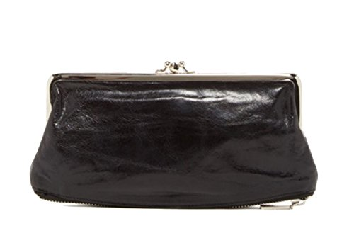 Hobo Mavis Clutch Wallet