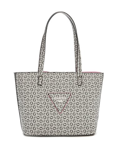 GUESS Liberate Small Carryall
