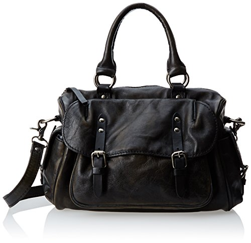 FRYE Veronica Satchel Handbag