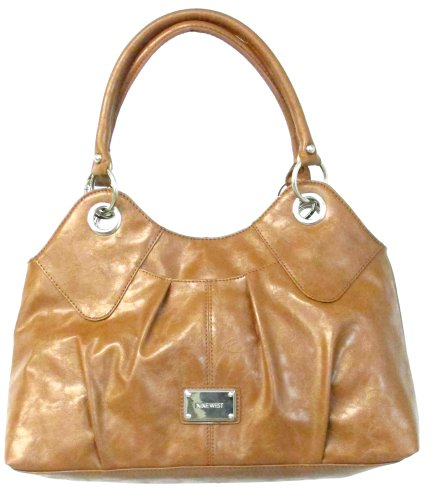 Nine West Canterbury Medium Shopper