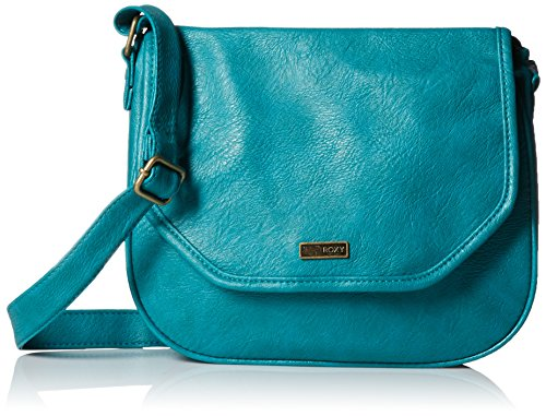 Roxy Savannah Moon Shoulder Bag