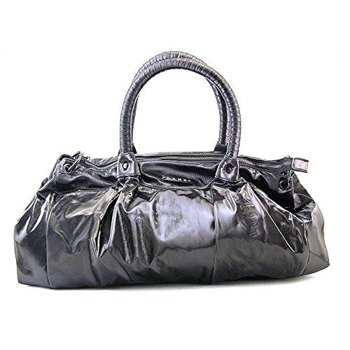 L.A.M.B. Rae Satchel Handbags