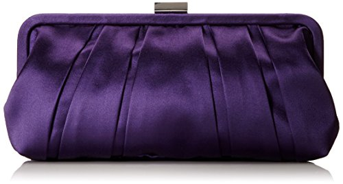Nina Handbags Logan