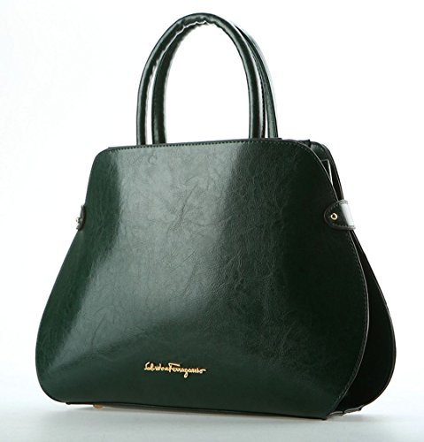 Salvatore Ferragamo Women Fashion Handbag