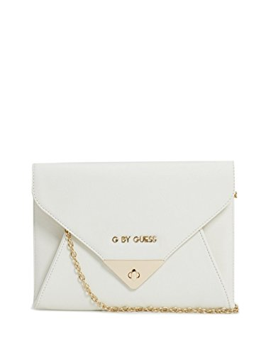 G by GUESS Women's Karaa Envelope Clutch