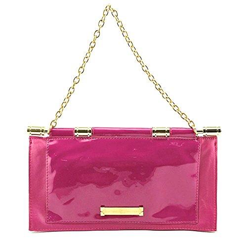 Z Spoke Zac Posen Women's Samantha Shoulder Bag