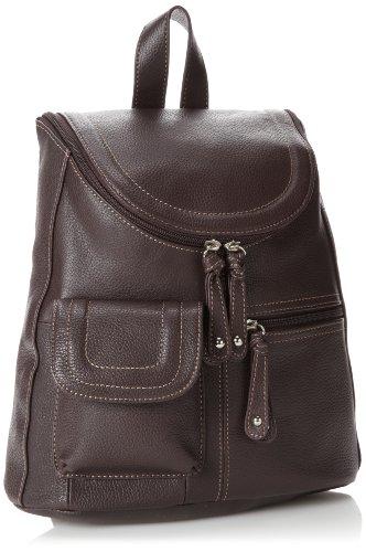 Tignanello Multi-Pocket Backpack