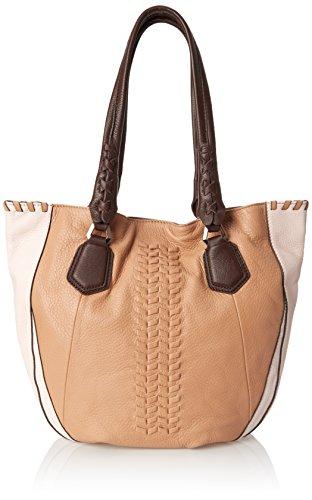 orYANY Lyssie Shoulder Bag