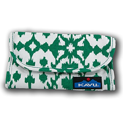 KAVU Big Spender Forest Blot