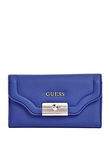 GUESS Women's Emilia Slim Wallet