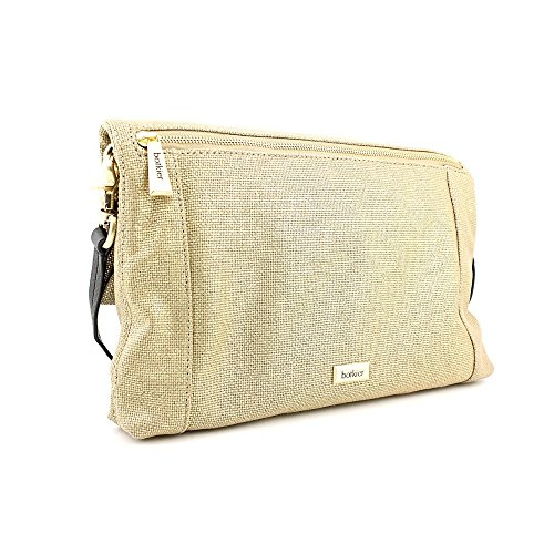 botkier Rae Convertible 1316019-HC Cross Body