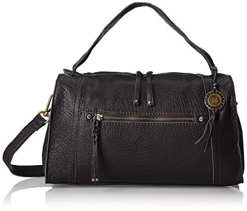 The Sak Mirada Satchel Bag