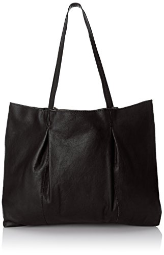 Kooba Handbags Austin Tote Shoulder Bag