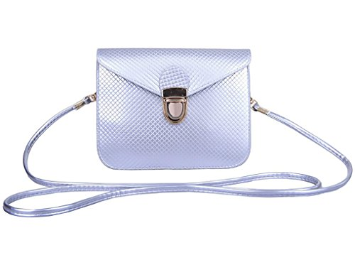 Josi Minea Beautiful & Elegant Leather Handbag / Shoulder Bag perfect for Casual, Business & Evening Outing