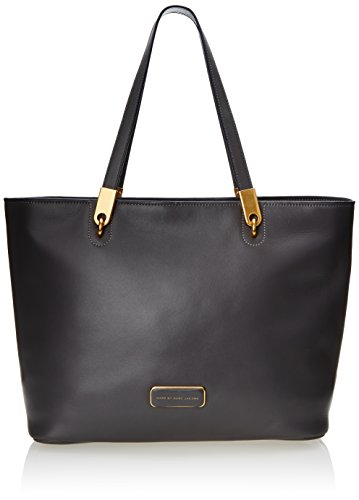 Marc by Marc Jacobs Ligero EW Tote