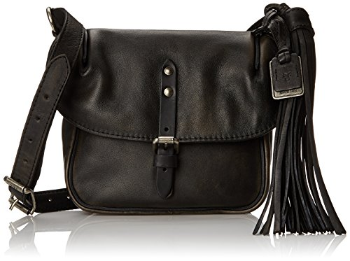 FRYE Veronica Cross-Body Bag