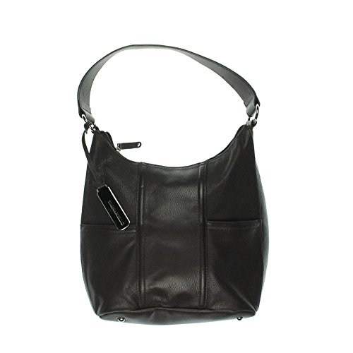 Tignanello Back To Basics Shoulder Bag