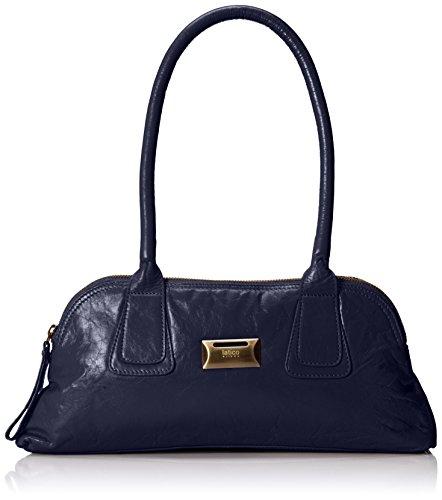 Latico Louise Coinkeeper Shoulder Bag