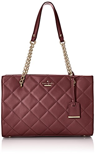 kate spade new york Emerson Place Small Phoebe Shoulder Bag