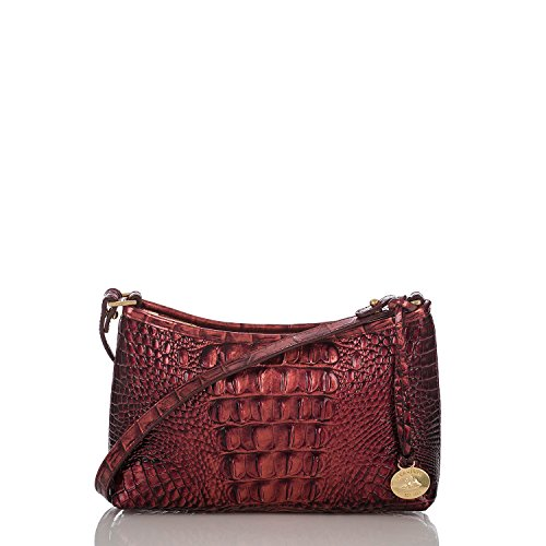 Brahmin Anytime Mini Ember Melbourne Small Purse