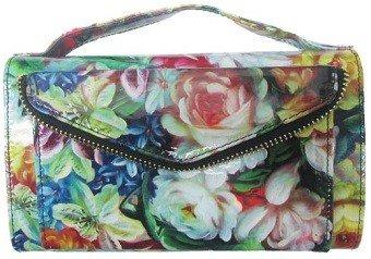 Madden Girl MGDATE Cross Body Bag